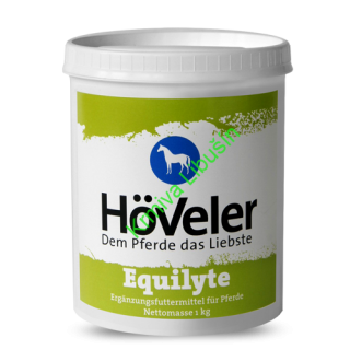 Equilyte 2 kg